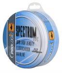 PROLOGIC Spectrum HDC 100% fluorocarbon 250m 0,40mm (53722) - fluorkarbon főzsinór