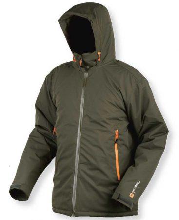 PROLOGIC Litepro thermo jacket M (51547) - thermo kabát