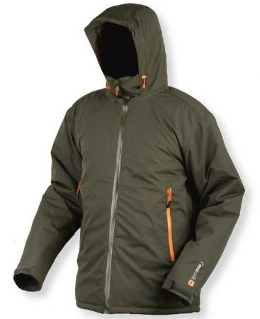 PROLOGIC Litepro thermo jacket XXL (51550) - thermo kabát