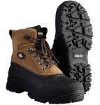 PROLOGIC New green trax boot 40 - 6 (44383) - bakancs