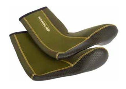 RON THOMPSON Heat Neo XL (55726) - zokni