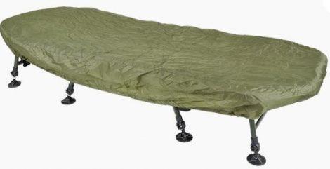 CARP ZOOM - Bedchair Rain Cover (CZ 0177) - védőhuzat ágyra