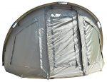 CARP ZOOM Adventure 3+1 Bivvy (CZ 6810) - 3+1 személyes sátor