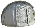 CARP ZOOM - Adventure 3+1 Bivvy (CZ 6810) - 3+1 személyes sátor