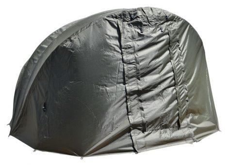 CARP ZOOM Adventure 3+1 Overwrap (CZ 6827) - takaróponyva