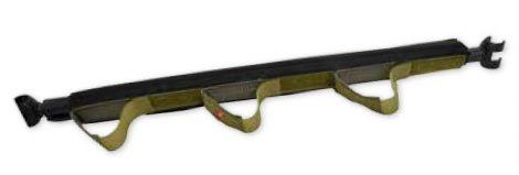 CARP ZOOM Bivvy rod holder (CZ 3406) - bottartó sátorra