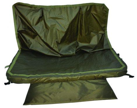 CARP ZOOM Marshal Soft PVC pontymatrac (CZ 6865)