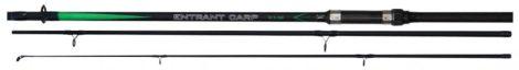 CARP ZOOM - Entrant Carp 390cm - 3,50lb - 3r (CZ 6407) - pontyozó bot