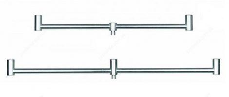 CARP ZOOM - Easy Alu Buzz bar 30cm (CZ 1215)