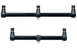 CARP ZOOM - Strong Buzz bar 40cm (CZ 1246) - erős kereszttartó