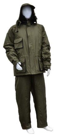 CARP ZOOM Professzionális Thermo ruha XXL (CZ 7152)