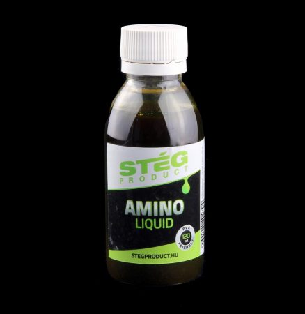 STÉG Product - Amino Liquid 120ml (SP290071) - locsoló