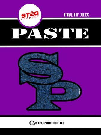 STÉG PRODUCT - Paste Fruit Mix 900g (SP140018) - paszta gyümölcs mix