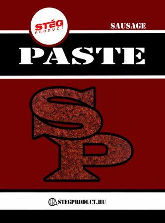STÉG PRODUCT - Paste Sausage 900g (SP140005) - paszta kolbász
