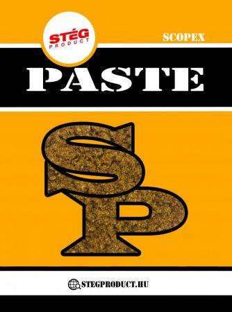 STÉG Product Paste Scopex 900g (SP140066) - paszta scopex