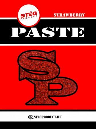 STÉG PRODUCT - Paste Strawberry 900g (SP140002) - paszta eper