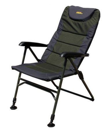 CARP ACADEMY Weekend fotel (7127-001)