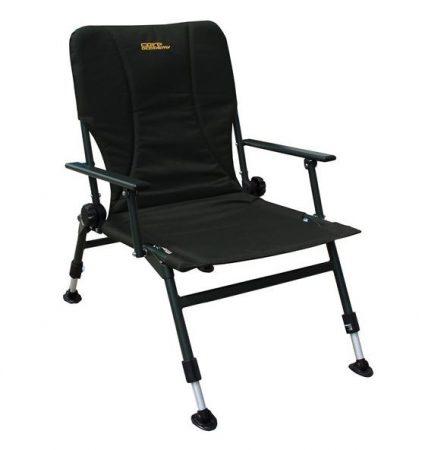CARP ACADEMY Promo Carp fotel (7128-100)