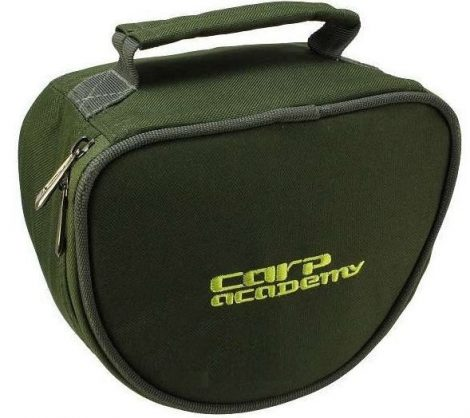CARP ACADEMY - Orsótartó táska 20x15x10cm (5273-001)