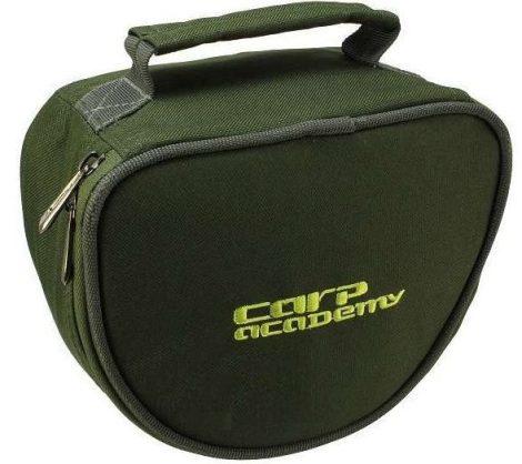 CARP ACADEMY - Orsótartó táska 25x15x15cm (5273-002)