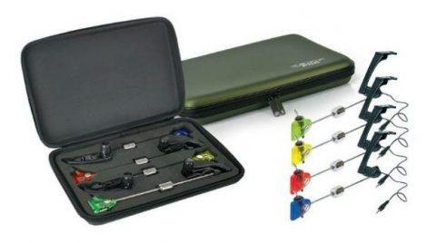 CARP ACADEMY Sensor Swinger szett 4 db (6351-400)