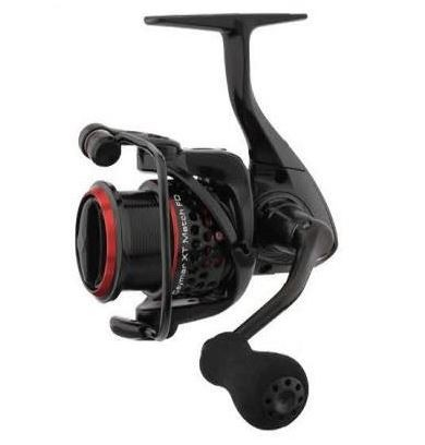 OKUMA Ceymar XT Match FD CXT-30MS 7+1bb (60759) - match orsó