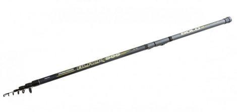 NEVIS - Magnum Black Bolo 4m 5-20g (1273-400) - bolognai bot