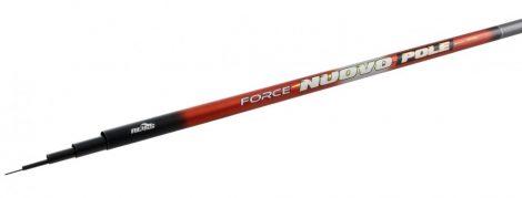 NEVIS - Nuovo Pole 5m (1283-500) - spicc bot