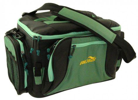 NEVIS - Pergető táska 45x25x26cm 4doboz (5290-005) - pergető táska