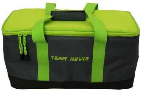 NEVIS - Team Nevis Diptartó táska 43x20x22cm (5115-200) - szerelékes táska