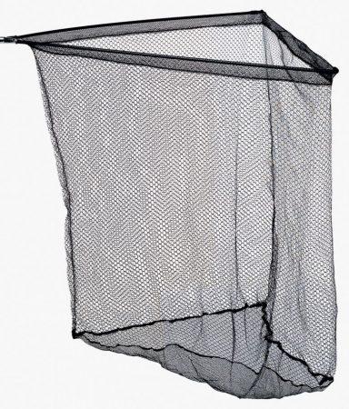 NEVIS - Bojlis Merítő fej 1X1m Zöld (4105-105) - bojlis merítő