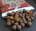STÉG Product Bojli 16mm Sweet Spicy 800gr (SP021636) - bojli édesfűszer