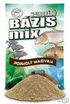 HALDORÁDÓ Bázis Mix - Pörkölt Magvak etetőanyag