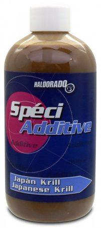 HALDORÁDÓ SpéciAdditive - Japán Krill aroma
