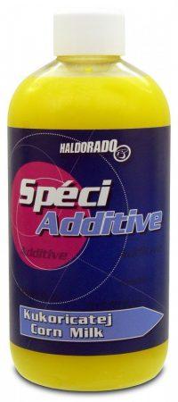 HALDORÁDÓ SpéciAdditive - Kukoricatej aroma