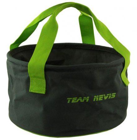 NEVIS - Team Nevis keverőedény fedeles 30x17cm (5284-030) - keverőedény