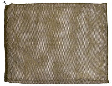 NEVIS Pontyzsák 80x120cm zöld (4102-121)
