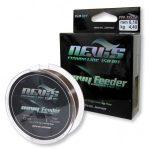 Nevis Navy Feeder 300m 0,16mm