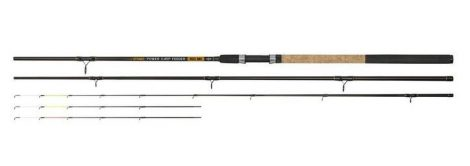CARP ZOOM - Atomic Power Carp 360cm (CZ 2729)