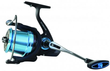 CARP ZOOM - Super Feeder LC5000 (CZ 1395)