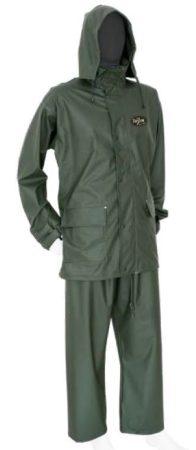 CARP ZOOM X-Raint Suit XL (CZ 3764) - esőruha