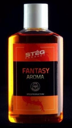 STÉG - Aroma Fantasy 200 ml (SP030050)