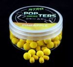 STÉG PRODUCT - Popters Smoke Ball 10mm PINEAPPLE 30gr (SP401001)