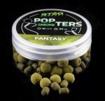 STÉG PRODUCT - Popters Smoke Ball 10mm FANTASY 30gr (SP401050)