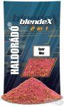 HALDORÁDÓ BlendeX 2 in 1 - Eper + Méz