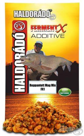 HALDORÁDÓ FermentX Additive - Roppantott Mag Mix Tejsavas FX 1