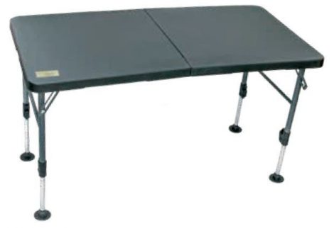 CARP ZOOM - Marshal VIP Table (CZ 6321) - kempingasztal
