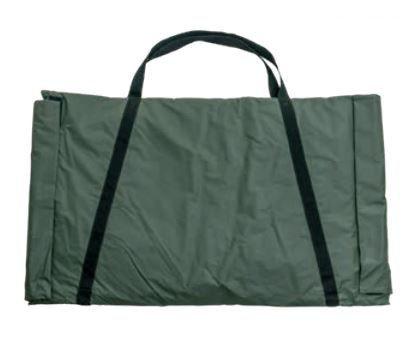 CARP ZOOM - Roll-Up horogszabadító matrac (CZ 6338)