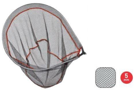 CARP ZOOM - Basic merítőfej 55x45 (CZ 2951)
