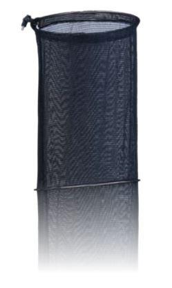 CARP ZOOM - Műanyag karikás haltartó 40x200 (CZ 0336)